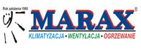 kupony rabatowe Marax.pl