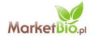 kody rabatowe MarketBio.pl