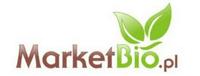 MarketBio.pl kupony rabatowe