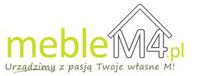 kody rabatowe mebleM4.pl