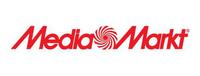 MediaMarkt kupony rabatowe