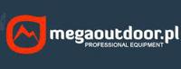 kody rabatowe Megaoutdoor.pl