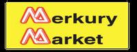 Merkury Market kod rabatowy