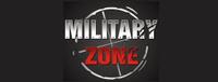 bon kwotowy Military-zone