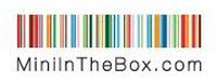 kody rabatowe MiniInTheBox