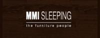 - MMI SLEEPING