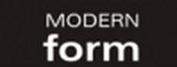 kody rabatowe Modern Form