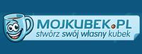 kody rabatowe Mojkubek.pl