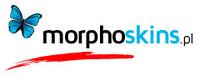kody rabatowe Morpho Skins