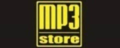 MP3Store.pl kupony rabatowe