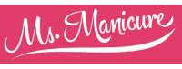 - Ms.Manicure