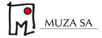 kody rabatowe Muza.com.pl