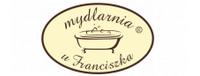 kody rabatowe Mydlarnia u Franciszka