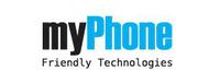 kody rabatowe myPhone