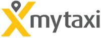 - Mytaxi.com