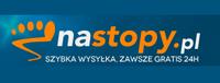 kody rabatowe Nastopy.pl