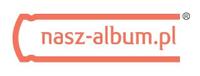 Nasz Album