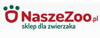 kody rabatowe NaszeZoo.pl