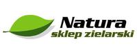 kody rabatowe natura-akacka.pl