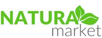 kody rabatowe Natura Market