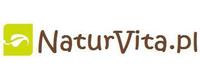 Naturavita.pl kupony rabatowe