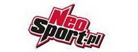 kody rabatowe NeoSport.pl