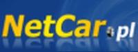 kody rabatowe Netcar