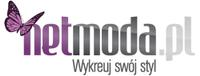 kody rabatowe Netmoda