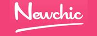 kupony Newchic