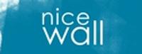 numery kuponów NiceWall