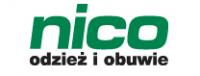 - Nico