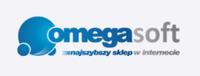 Omega Soft