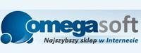 kody rabatowe Omegasoft