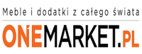 OneMarket.pl kod rabatowy