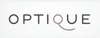 Optique.pl kupony rabatowe