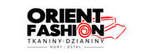 kody rabatowe orient fashion