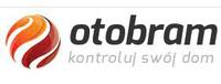 kody rabatowe Otobram.pl