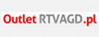 OutletRTVAGD.pl kod rabatowy