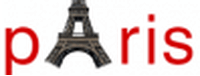 kody rabatowe Paris-shop