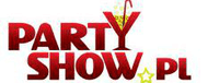 kody rabatowe PartyShow