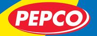kody rabatowe Pepco