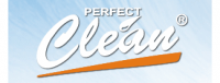 - Perfect Clean