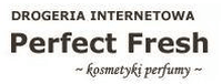 kody rabatowe Perfectfresh.com