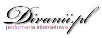 kody rabatowe Divanii.pl