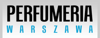 - PerfumeriaWarszawa.pl