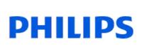 kody kuponu Philips