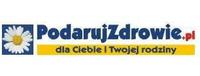 kody rabatowe Podarujzdrowie.pl