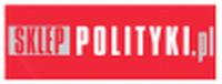 kody promocyjne Polityka
