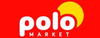 - POLOmarket