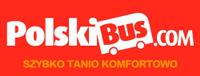 kody rabatowe Polski Bus